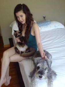 gwendolyn wan hot nude photos 02