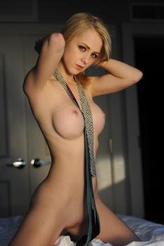 Hannah Kelsey