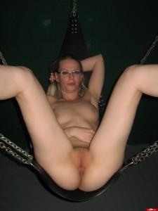 Diana Deluxe Porn