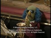 Candice Bergen - The Muppet Show (Season 1 Ep 15, 1976) SD caps x89