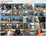 http://thumbnails105.imagebam.com/45634/731d52456335850.jpg