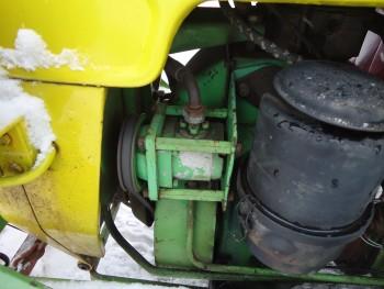 Komunalna oprema za traktore - Page 6 1ba941456349170