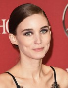 Rooney Mara -  27th Annual Palm Springs International Film Festival Awards Gala January 2nd 2016.