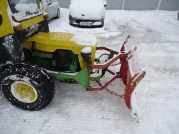 Komunalna oprema za traktore - Page 6 022740456350040