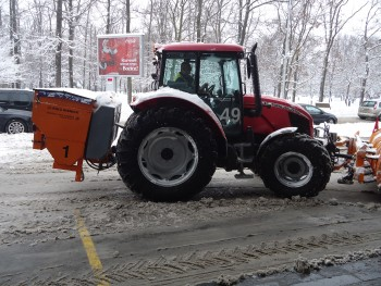 Komunalna oprema za traktore - Page 6 1511a2456352894