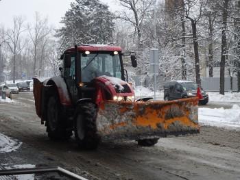 Komunalna oprema za traktore - Page 6 3513ff456352462