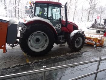Komunalna oprema za traktore - Page 6 52d8c5456353390