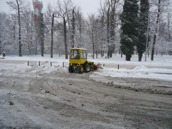 Komunalna oprema za traktore - Page 6 Ad15c6456350726