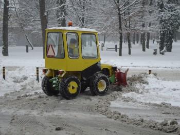 Komunalna oprema za traktore - Page 6 D63030456350950