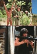 Рэмбо: Первая кровь 2 / Rambo: First Blood Part II (Сильвестр Сталлоне, 1985)  0a3d18456727536