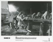 Рэмбо 3 / Rambo 3 (Сильвестр Сталлоне, 1988) 97640c456727253