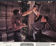 Коммандо / Commando (Арнольд Шварценеггер, 1985) A7f8cf456729105