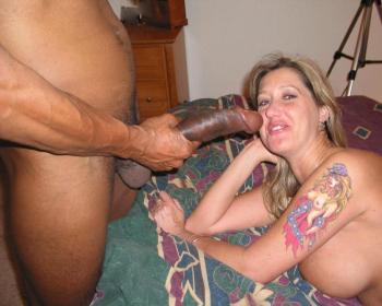 Amateur boob busty sex