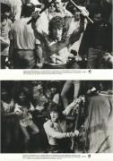 Рэмбо 3 / Rambo 3 (Сильвестр Сталлоне, 1988) Cf27c6456727277