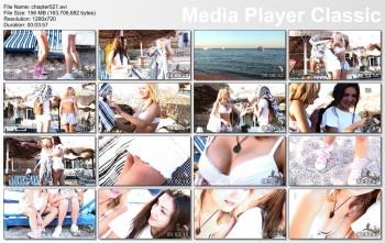 http://thumbnails105.imagebam.com/45676/e4cd2f456756371.jpg
