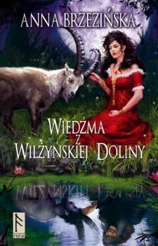Wiedzma z Wilzynskiej Doliny - 07 - Wiosna wladyki