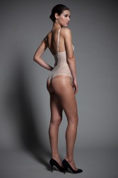 http://thumbnails105.imagebam.com/45694/3ec759456939679.jpg