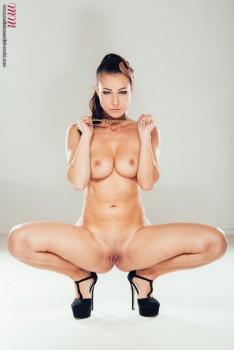 [Melisamendini-world.com] Melisa Mendini (Melisa Mendiny, Kristina Uhrinova) [2015 г., Solo, Erotic, Nylon] [от 800x1200 до 3337x5000, 4025 фото, 43 сетов]