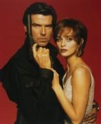 Джеймс Бонд. Агент 007. Золотой глаз / James Bond 007 GoldenEye (Пирс Броснан, 1995) 0a5a87457151908