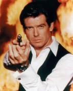 Джеймс Бонд. Агент 007. Золотой глаз / James Bond 007 GoldenEye (Пирс Броснан, 1995) 542764457151841