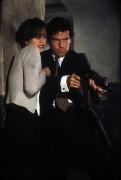 Джеймс Бонд. Агент 007. Золотой глаз / James Bond 007 GoldenEye (Пирс Броснан, 1995) 5a375c457150745
