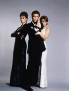 Джеймс Бонд. Агент 007. Золотой глаз / James Bond 007 GoldenEye (Пирс Броснан, 1995) 8350f1457151403