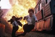 Джеймс Бонд. Агент 007. Золотой глаз / James Bond 007 GoldenEye (Пирс Броснан, 1995) 93c7df457150673