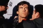 Джеймс Бонд. Агент 007. Золотой глаз / James Bond 007 GoldenEye (Пирс Броснан, 1995) A46412457150943