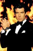 Джеймс Бонд. Агент 007. Золотой глаз / James Bond 007 GoldenEye (Пирс Броснан, 1995) B75cde457151873