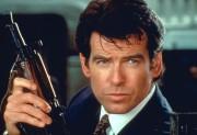 Джеймс Бонд. Агент 007. Золотой глаз / James Bond 007 GoldenEye (Пирс Броснан, 1995) B999c0457150844