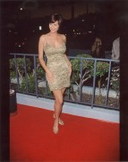 Catherine Bell - 'Time Shifters' aka 'Thrill Seekers' Premiere 12.10.1999 x30