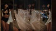 http://thumbnails105.imagebam.com/45725/9755d6457243042.jpg