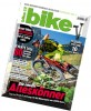 Mountain bike magazine download torrent