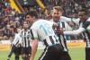 фотогалерея Udinese Calcio - Страница 2 2d6ca5457532487