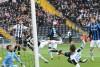 фотогалерея Udinese Calcio - Страница 2 385f94457531865