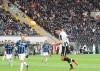 фотогалерея Udinese Calcio - Страница 2 55b02d457532272