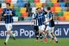фотогалерея Udinese Calcio - Страница 2 66628e457534477