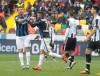 фотогалерея Udinese Calcio - Страница 2 9bb021457533101