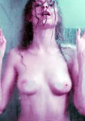 http://thumbnails105.imagebam.com/45829/b1591f458289290.jpg