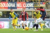 фотогалерея Bologna FC A3f21a458448460