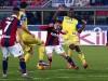 фотогалерея Bologna FC Ba8670458448353