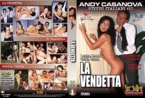 Stupri Italiani 12 - La Vendetta (2004)