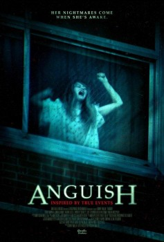 Anguish (2015) On Line Torrent D.D.