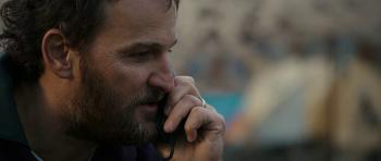 Everest | 2015 | BRRip XviD | Türkçe Dublaj - Tek Link