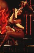 От заката до рассвета / From Dusk Till Dawn (Джордж Клуни, Квентин Тарантино, 1995) - 26xHQ 21b4bd458931984