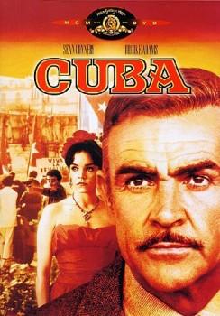 Cuba (1979) DVD9 Copia 1:1 ITA-MULTI