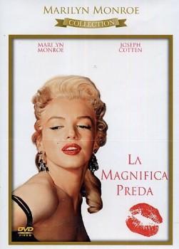 La magnifica preda (1954) DVD9 Copia 1:1 ITA-MULTI