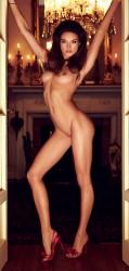 http://thumbnails105.imagebam.com/45919/2d5e3e459181573.jpg