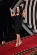 Stephanie Davis - Launch, Celebrity Big Brother, 05-Jan-16