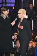 Danniella Westbrook - Launch, Celebrity Big Brother, Borehamwood, 05-Jan-16